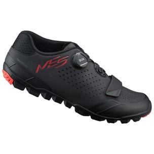 Shimano ME5 SPD MTB Shoes