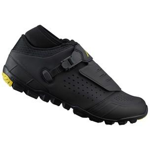 Shimano TR5 SPD-SL shoes size 52 white