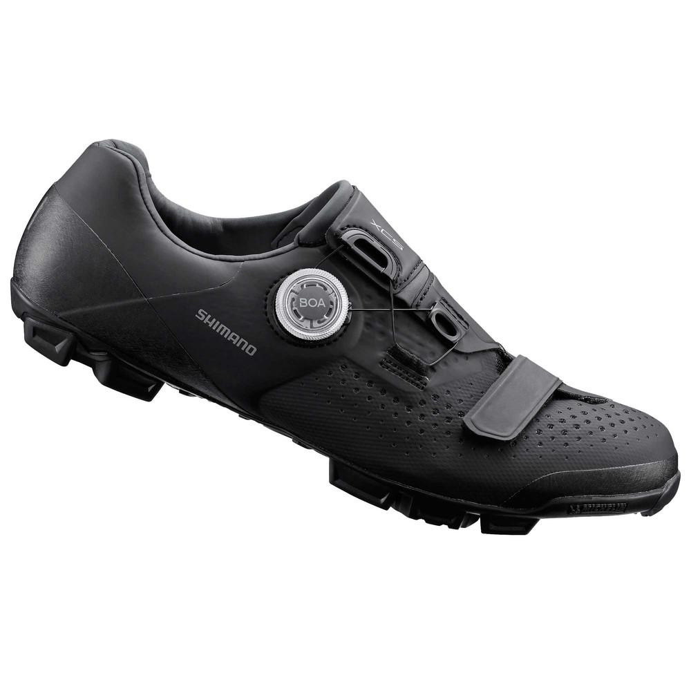 Shimano XC5 SPD MTB Shoes