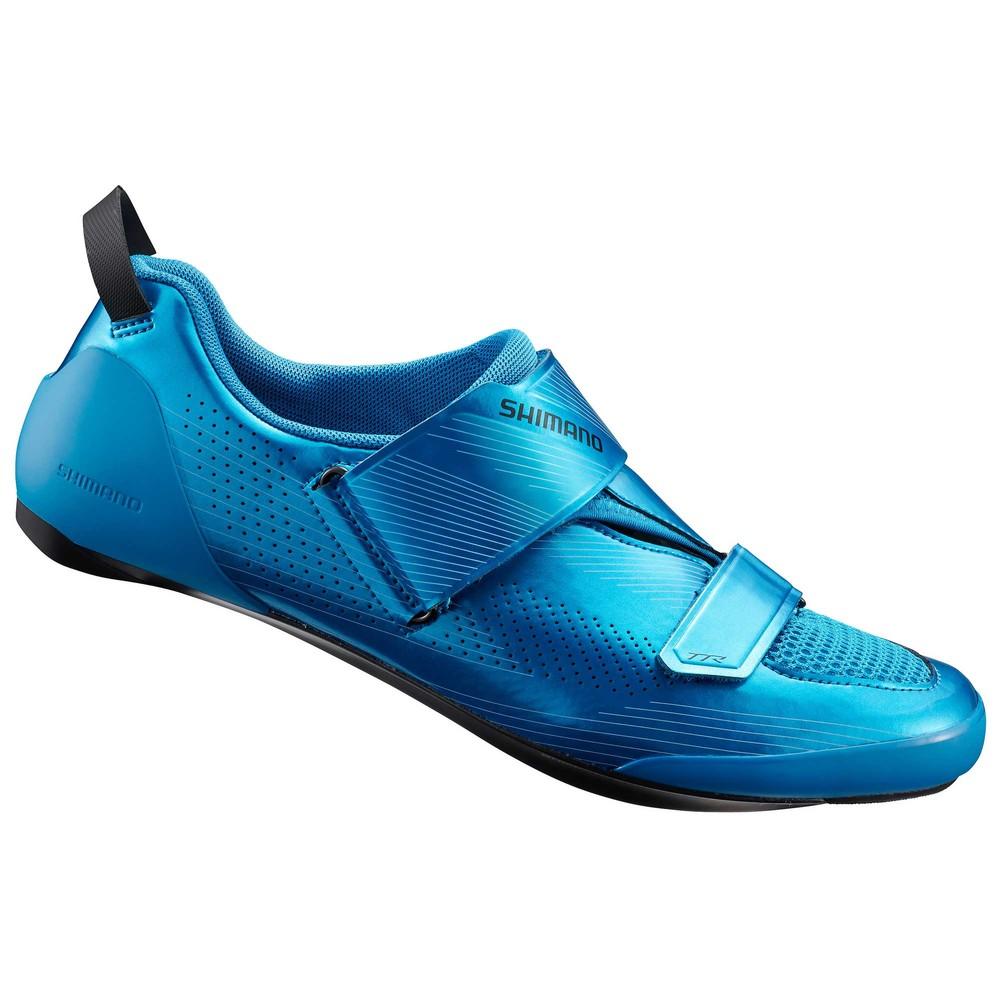 Shimano TR9 SPD-SL Triathlon Shoes