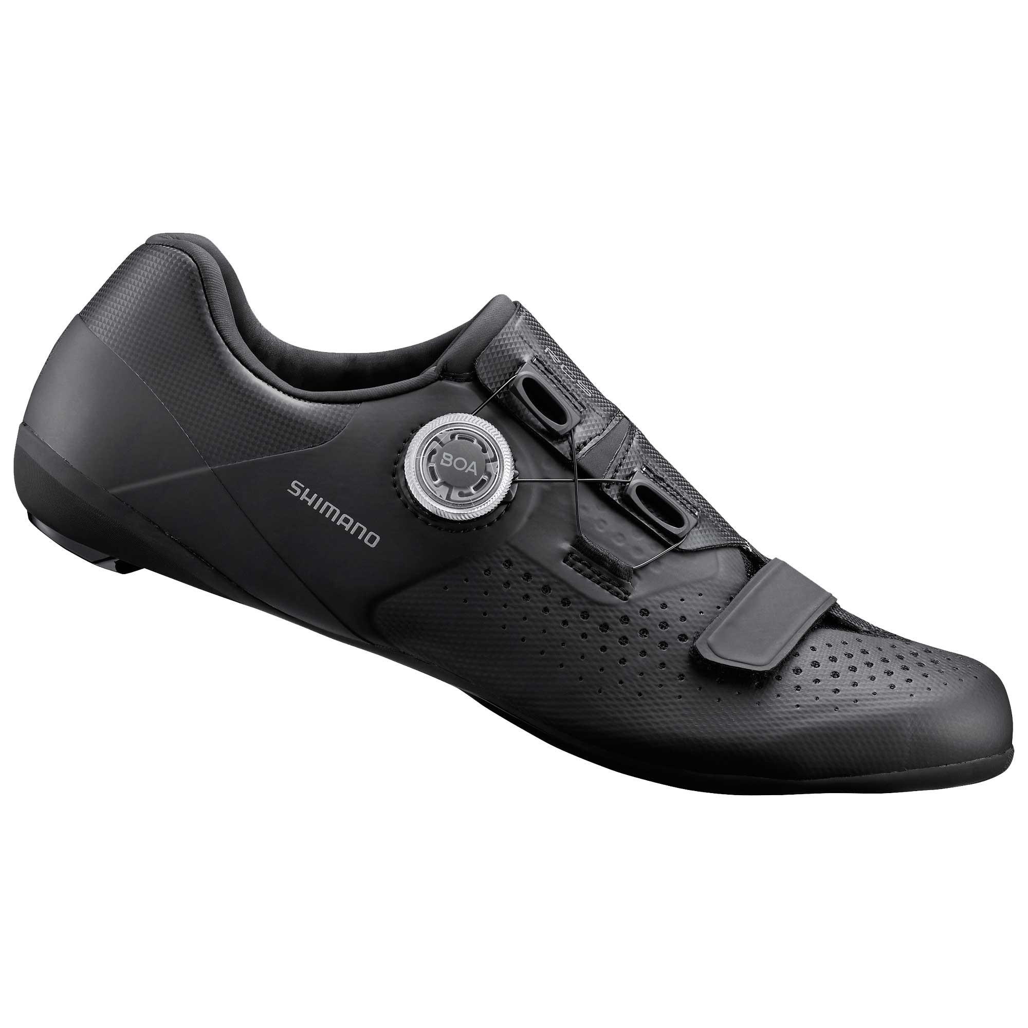 Shimano RC5 SPD-SL Road Cycling Shoes