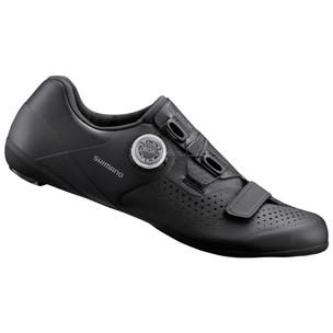 Shimano RC5 21 SPD-SL Road Cycling Shoes