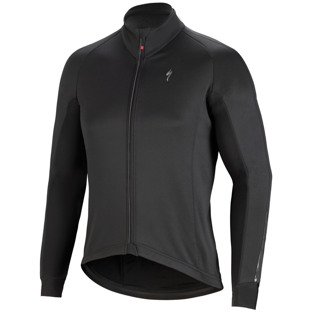 Specialized Element RBX Comp Jacket