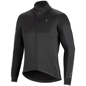 Specialized Element RBX Comp Jacket