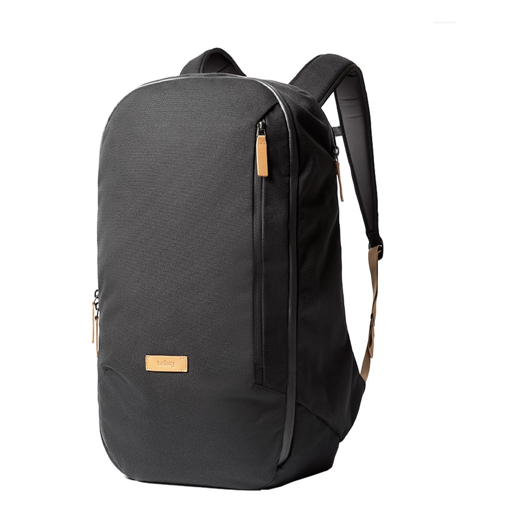 Bellroy Recycled Collection Transit Backpack
