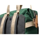 Bellroy Recycled Collection Tokyo Totepack
