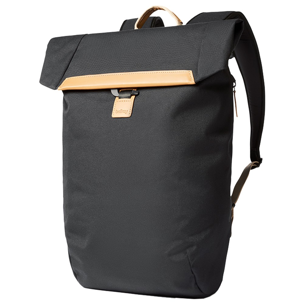 Bellroy Recycled Collection Shift Backpack