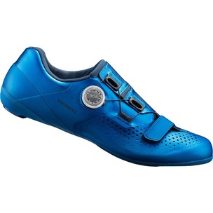 Shimano RC5 SPD-SL Road Cycling Shoes
