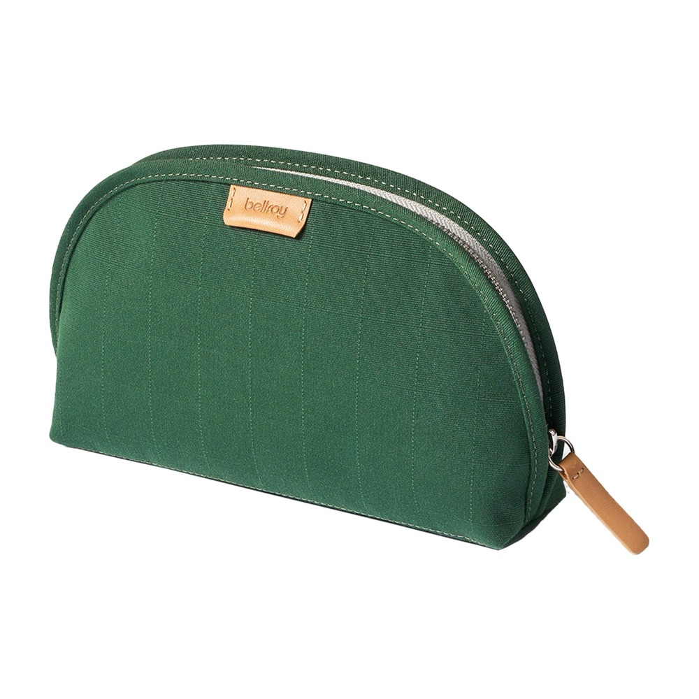 Bellroy Recycled Collection Classic Pouch