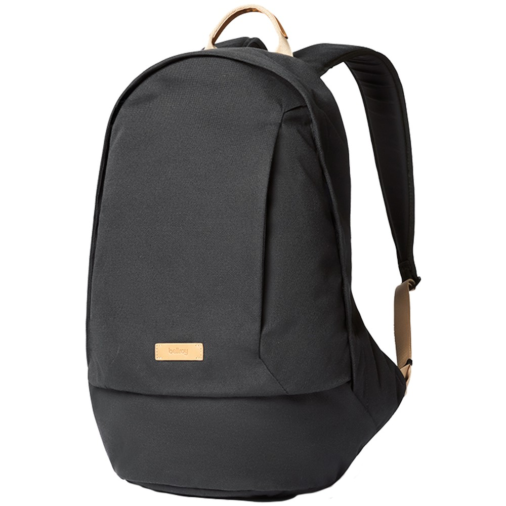 Bellroy Recycled Collection Classic Backpack Second Edition