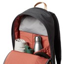 Bellroy Recycled Collection Classic Backpack Plus