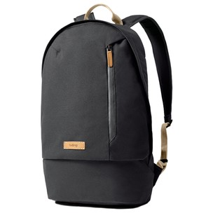 Bellroy Recycled Collection Campus Backpack
