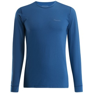 Pearson 1860 To Pastures New Adventure Long Sleeve T-Shirt