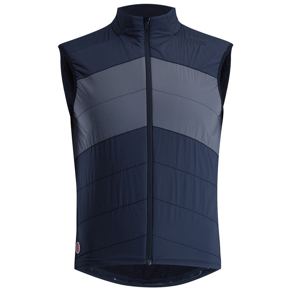 Pearson 1860 Feel The Benefits Road Insulated Gilet