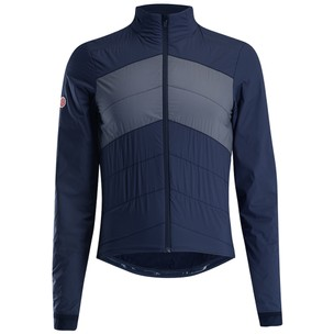 Pearson 1860 Test Your Mettle Road Insulated Jacket