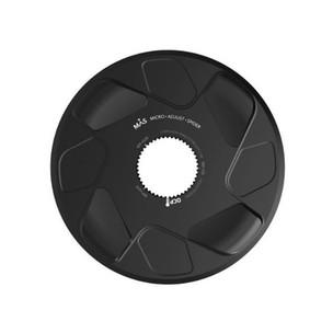 Rotor 1x/2x Aero MAS Spider 110x4