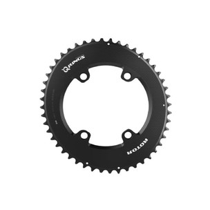 Rotor Q Ring SRAM AXS 110BCD Outer Chainring