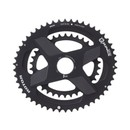 Rotor Q Ring Direct Mount Oval Chainrings