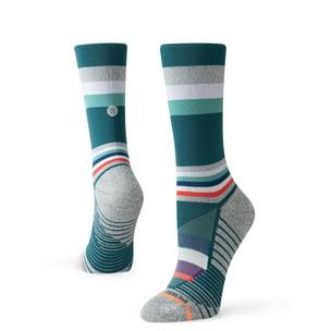 Stance Shelby Crew Womens Socks