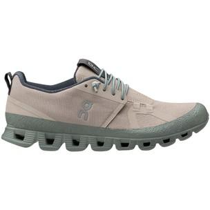 On Running Cloud Dip Womens Running Shoes