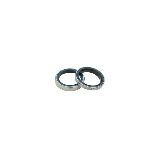 Cane Creek S2 1 Headset Bearings