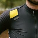Assos EQUIPE RS Spring Fall Aero Short Sleeve Jersey