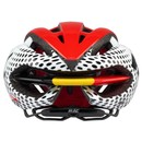 HJC Valeco Helmet Lotto Soudal Edition