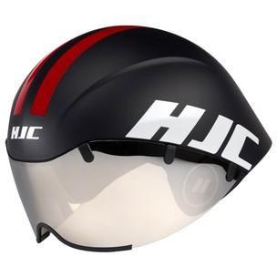HJC Adwatt TT Helmet