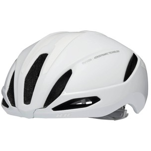 HJC Furion 2.0 Road Cycling Helmet
