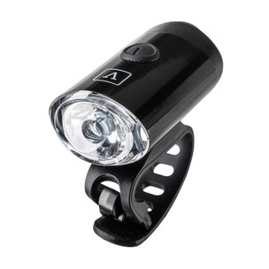 VEL 300 Lumen Front Light