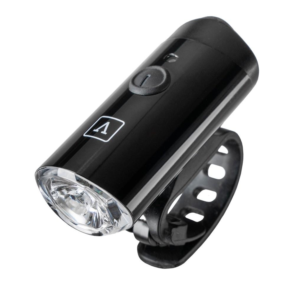 VEL 500 Lumen Front Light