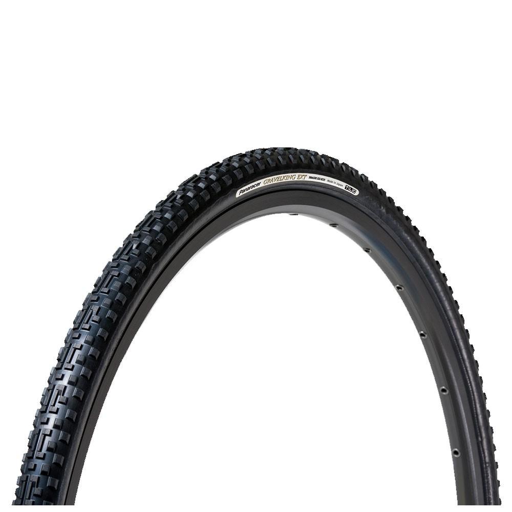 Panaracer GravelKing EXT TLC Folding Tyre