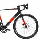 Cannondale SuperSix Evo Neo 1 Disc E-Road Bike 2021
