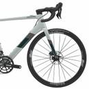 Cannondale SuperSix Evo Neo 2 Disc E-Road Bike 2021