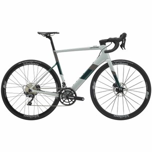 Cannondale SuperSix Evo Neo 2 Disc E-Road Bike 2021