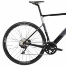 Cannondale SuperSix Evo Neo 3 Disc E-Road Bike 2021