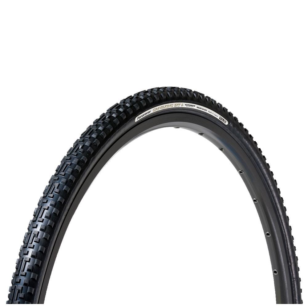 Panaracer GravelKing EXT Plus TLC Folding Tyre