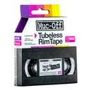 Muc-Off Rim Tape 10m Roll