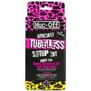 Muc-Off Ultimate Tubeless Road Kit