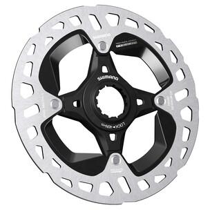 Shimano Shimano XTR RT-MT900 Ice Tech FREEZA Centre-Lock Rotor 160mm