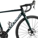Colnago G3X Disc Gravel Road Bike 2020