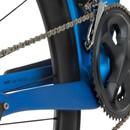 Rondo HVRT CF1 Disc Road/Gravel Bike 2020