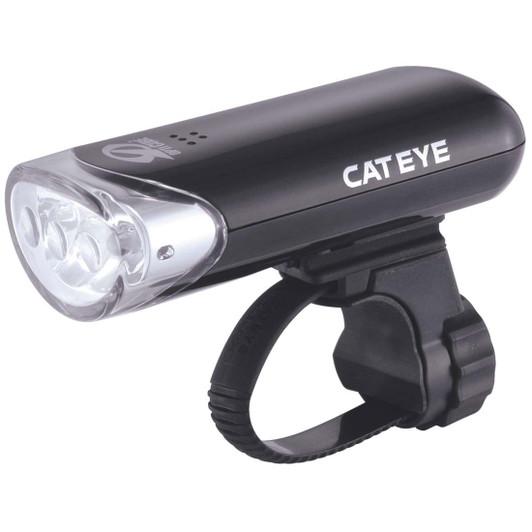 Cateye EL-135 Opticube Front Light