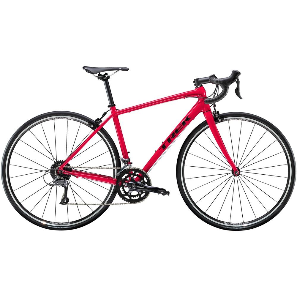 Trek Domane AL 2 Womens Road Bike 2020