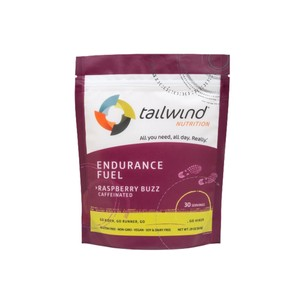 Tailwind Nutrition Caffeinated Endurance Fuel Energy Drink 810g