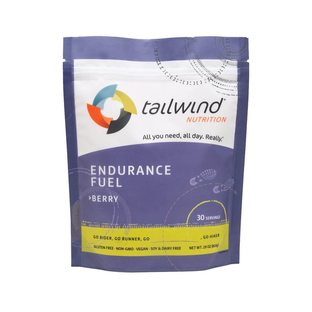 Tailwind Nutrition Endurance Fuel Energy Drink 810g