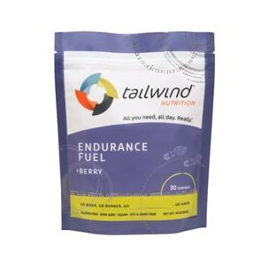 Tailwind Nutrition Endurance Fuel Energy Drink 810g