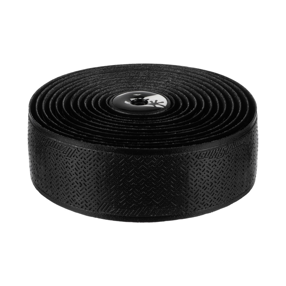 Lizard Skins DSP V2 Bar Tape 2.5mm