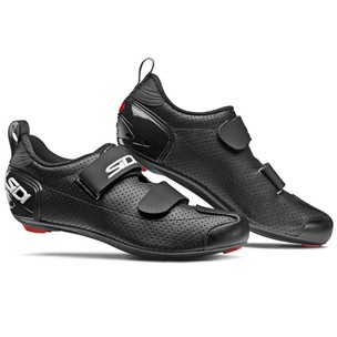 Sidi T-5 Air Triathlon Shoes