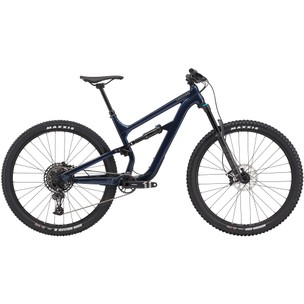 Cannondale Habit 4 29 Mountain Bike 2020